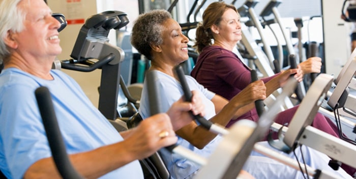 بازآموزی عصبی ـ عضلانی و تمرینهای حرکتی