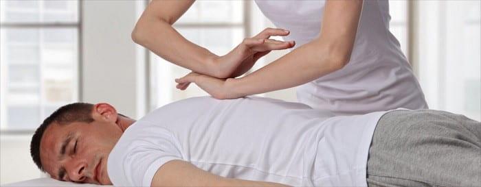 سؤالات رایج در مورد درمان دستی