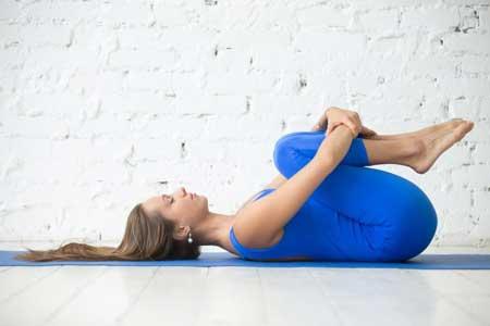 ورزش برای تسکین درد سیاتیک