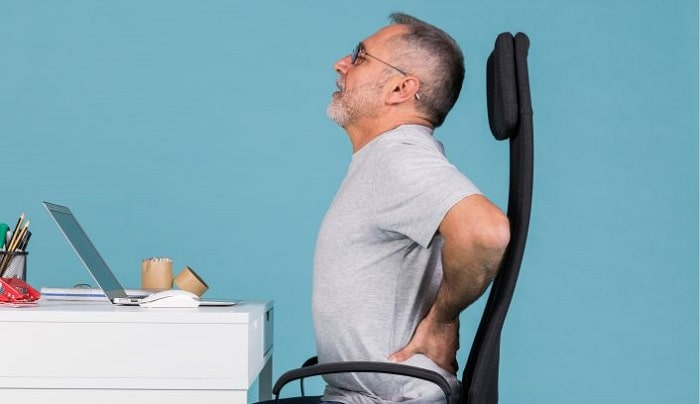 ورزش برای درمان آرتروز کمر و ستون فقرات چه تاثیری دارد؟