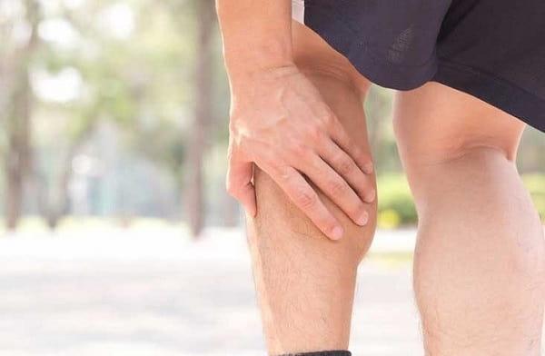 پا درد بعد از ورزش، پیاده روی و ایستادن چه زمانی جدی است؟