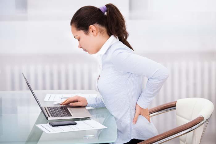 172943-back-pain