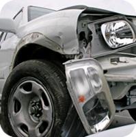 رگ به رگ شدن و کشیدگی گردن در تصادفات (آسیب شلاقی گردن)